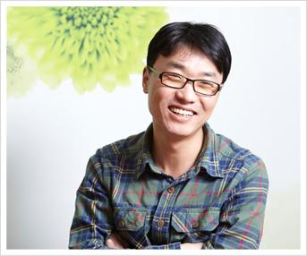 맹주공 감독 사진