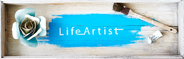 LifeArtist