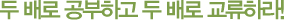 국민대학교 웹진 uniK, 국민대웹진 유니크